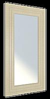 Монблан МБ-12 01 Зеркало, фото 1