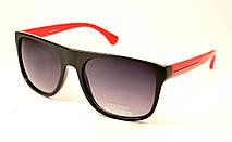 Солнцезащитные очки унисекс (6112 С6)