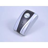Энергосберегающее устройство Electricity - saving box, фото 1