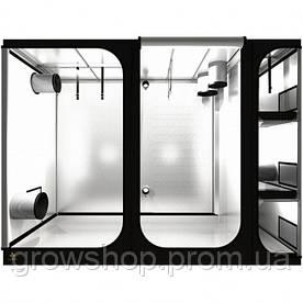Гроубокс Secret Jardin Lodge 280*120*210см