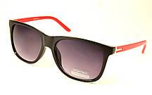 Очки солнцезащитные оптом (6111 С6)