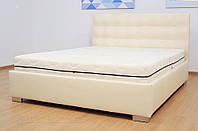 Кровать мягкая Теннеси (Come-For)