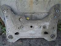 Балка передней подвески 1.9 DCI OPEL VIVARO 01- (ОПЕЛЬ ВИВАРО) 8200626965 4418183