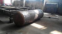 Вальцовка металла (вальцевание металла)