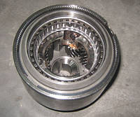 МУФТА АКПП (6A/T) (пр-во SsangYong) 0597-659062