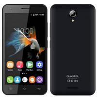 """Смартфон OUKITEL C2 (""""4,5;ПАМЯТИ 1/8; MTK6580A;1800 mAh), фото 1"""