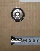 Гидрокомпенсатор (пр-во SsangYong) 1040501225