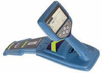 Трассоискатель RD8000 PDL+ Tx1, фото 1