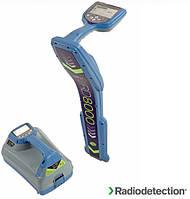 Трассоискатель RD8100 PDLG+ Tx10