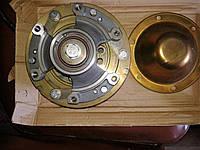 Муфта электромагнитная (универсальная) КАМАЗ ЕВРО 740.30 1317500-10