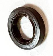 Сальник колiнвалу переднiй Opel Combo 1,6 (2001-2011)