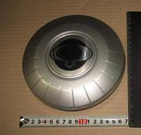 Колпак диска колесного легкосплавного (пр-во SsangYong) 4157608110