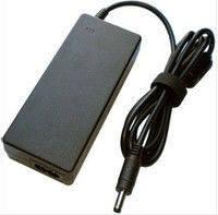 Блок питания для ноутбука DELL mini 19.5V 2.31A 45W, разъем 4,5x2,7 мм