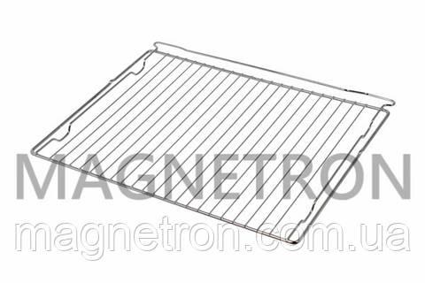 Решетка AC054 для духовок Gorenje 455х340mm 421367
