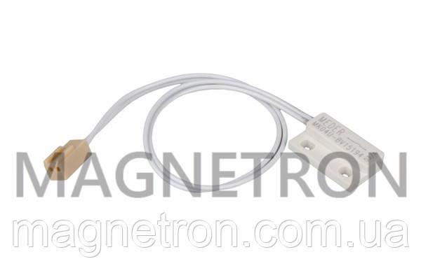 Датчик уровня воды для кофеварок DeLonghi 5213216841, фото 2