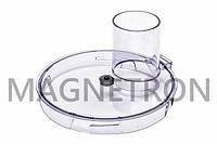 Крышка основной чаши для кухонного комбайна Philips HR3917/01 420303582580