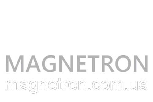 Трубка силиконовая для кофеварок DeLonghi 5332111500