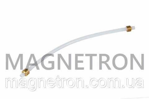 Трубка тефлоновая (скоба-скоба) для кофемашин DeLonghi 5513213501