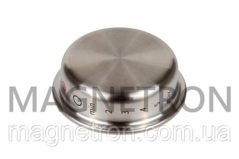 Ручка (вкл/выкл)/регулировка скорости для кухонных комбайнов Kenwood KW714185