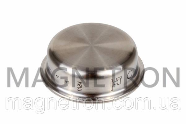 Ручка (вкл/выкл)/регулировка скорости для кухонных комбайнов Kenwood KW714185, фото 2
