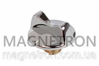 Ручка крана вода/пар для кофеварок DeLonghi 5532107500