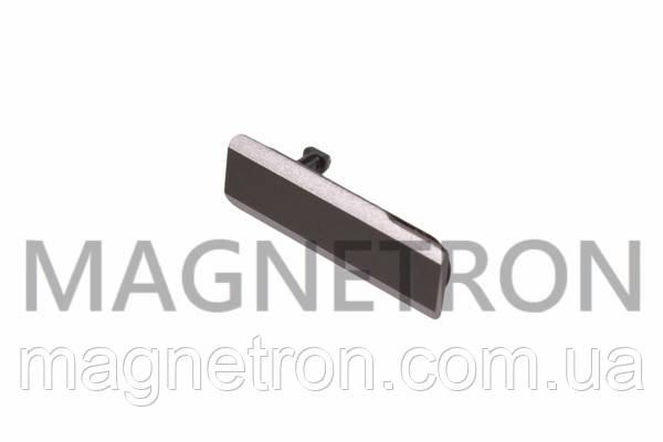Заглушка USB разъема для мобильных телефонов Sony Xperia Z1, фото 2