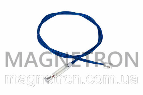 Датчик температуры бойлера для кофемашин DeLonghi NTC 5213216071