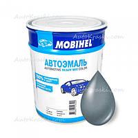 605 Нарва Автоэмаль алкидная 1К Mobihel 1л