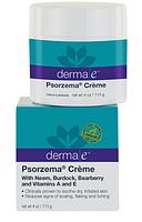 Крем от псориаза с витамином А и Е - Psorzema Creme, 113 г