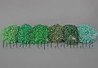 Тычинки малые 1600 шт, фото 1