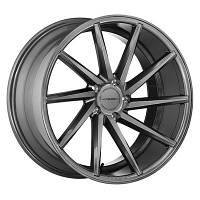 Автомобильный диск, литой VOSSEN CVT R22 W10.5 PCD5x114,3 ET30 DIA73.1