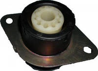 Подушка мотора левая 1.9 DCI кпп OPEL Vivaro 00-14 (ОПЕЛЬ ВИВАРО)