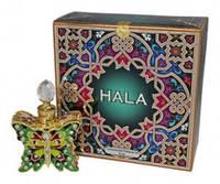 Khalis Hala - парфюмированное масло - 12 ml ( EDP66870 )