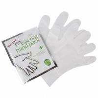 Petitfee - Маска для рук Dry Essence Hand Pack - 2 перчатки в уп. (8809239800434) ( EDP67182 )