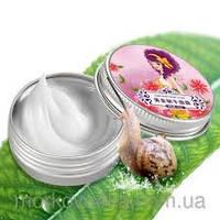 Улиточный крем,snail cream