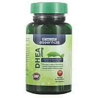 Бустер тестостерона Betancourt nutrition DHEA 25 mg 90 cap