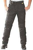 Roleff RO 455 Men Trousers Black, S Мотоштаны текстильні, фото 1