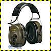 3M Peltor Protac II  Активные  наушники для стрельбы, США! (Предоплата)