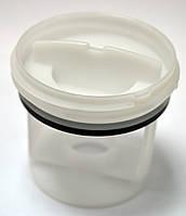 Фильтр насоса для стиральной машинки Whirlpool 481248058403
