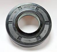 Сальник для стиральной машинки DC62-00007A (25*50,55*10/12,оригинал,со смазкой)