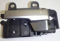 Внутренняя ручка открывания двери левая сторона для Форд Фокус 2