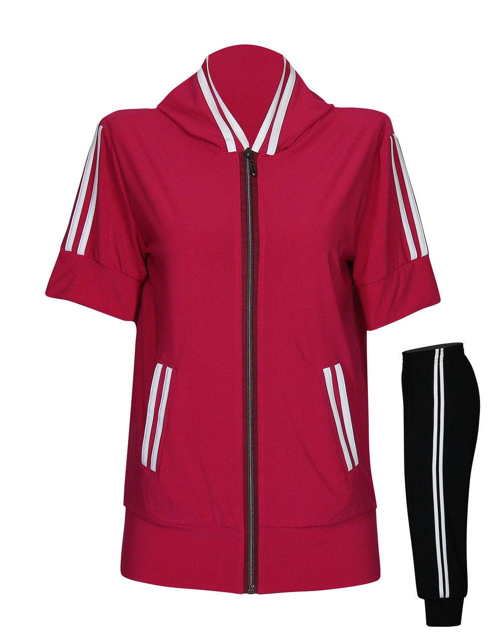 Женские спортивные костюмы 56 размера с доставкой