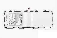 Аккумулятор Samsung Galaxy Tab 2 10.1, P5100, N8000, GT-N8010, GT-N8013, GT-N8020, SP3676B1A(1S2P), 7000mAh, Original