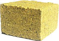Макуха кукурузная (Мед)