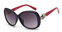 Сонцезахисні окуляри, фото 1