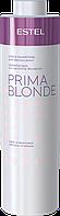Блеск-шампунь для светлых волос Prima Blonde 1000 мл
