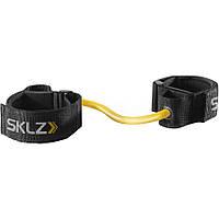 Тренажер-Резистор для ног SKLZ Lateral Resistor Strength and Position trainer