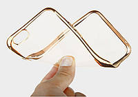 Чехол на заднюю крышку Shining для Samsung J120, фото 1