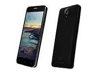 Смартфон NEO N 003 Premium MTK6589T TURBO Quad Core Android 4.2 1080P FHD (Black)★2GB RAM★32GB ROM