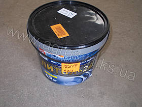 Литол (4,5 кг.)